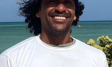 Carlos Sojo