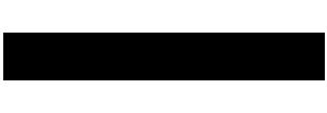 Kite Surfing Slingshot Logo
